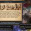 Europa Universalis IV'te Devrim Değişiklikleri ve Burgonya Veraseti