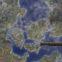 Strategyturk Imperator: Rome Türkçe Yaması 1.2.1 (%100) Çıktı