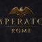 Imperator: Rome'da Gelecek ve Sezon 1