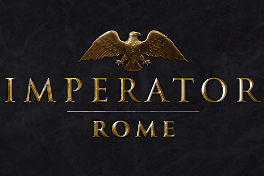 Imperator: Rome'da Kutsal Hazineler