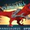 Age of Wonders: Planetfall'da Tyrannosaurus Yaması