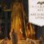 Imperator: Rome'da Archimedes Çıkış Tarihi ve Özel Mekanikler
