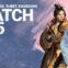 Total War: Three Kingdoms'ta 1.5.0 Yaması
