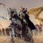 Total War: Warhammer II'de Imrik