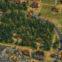 Anno 1404 History Edition Tanıtıldı