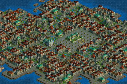 Anno 1602 History Edition Tanıtıldı