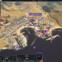 Panzer Corps 2'de Eklenti Duyurusu: Yeni Mihver Operasyonları