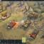 Panzer Corps 2'de İspanyol İç Savaşı I