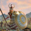 Total War Saga: TROY'da Menelaos