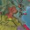 Europa Universalis IV'te Güneydoğu Asya Anakarası