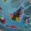 Europa Universalis IV'te Güneydoğu Asya Adaları