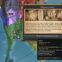 Europa Universalis IV'te Ayutthaya İçerikleri