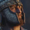 Total War Saga: TROY'da Odisseus