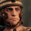 Total War Saga: TROY'da Aeneas