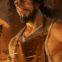 Total War: ELYSIUM'da Truva