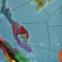 Europa Universalis IV'te Malakka, Açe ve Brunei İçerikleri
