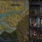 Strategyturk Crusader Kings III Türkçe Yaması 1.0.1 (%81.89) Çıktı
