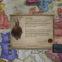Strategyturk Crusader Kings III Türkçe Yama 1.0.2 (%91.11) Çıktı