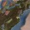 Europa Universalis IV'te Amerika Yerlilerinde Değişiklikler