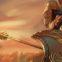 Total War Saga: Troy'da Amazonlara Dair