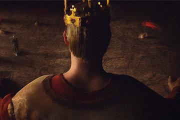 Crusader Kings III 1.1 Yaması