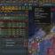 Europa Universalis IV'te Donanma Odaklı Denge Değişiklikleri