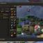 """Hearts of Iron IV'te 1.10 """"Collie"""" Yaması ve Eğitim Klipleri"""