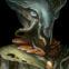 Stellaris'te Necroid Karakter Tasarımı