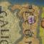 Crusader Kings III'te 1.2 Yamasındaki Diğer Değişiklikler