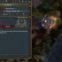 Europa Universalis IV'te Totemizm Değişiklikleri