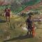 Imperator'da İskender'in Mirası ve Selevkos Görev Ağaçları