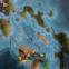Europa Universalis IV'te Tondo, Madyas ve Palembang Görev Ağaçları