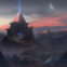 Stellaris'te Vasi Ekibi ve Lem Yaması