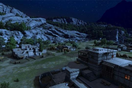 Takas, Bronz ve Muharebeler: Troy ve Bronz Çağı