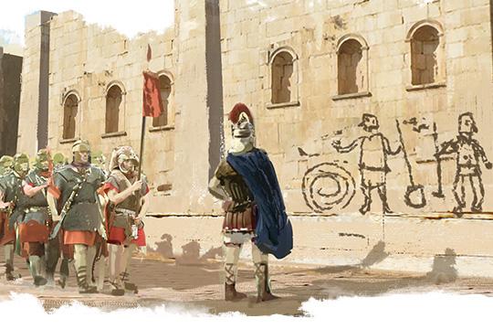 Imperator'da 1.6 Vitruvius Yaması ve Paradox Thalassic