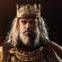 """Crusader Kings III'te 1.4 """"Azure"""" Yaması"""