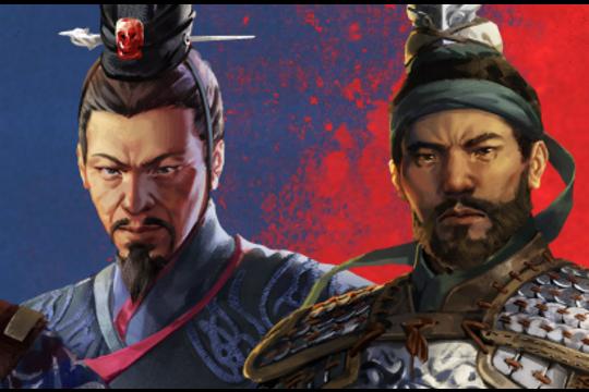 Total War: Three Kingdoms'ta 1.6.0 Yaması