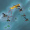 Europa Universalis IV'te Polinezya Değişiklikleri