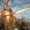 Total War Saga: TROY'da Ajax