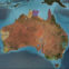 Europa Universalis IV'te Avustralya Değişiklikleri
