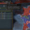 Europa Universalis IV'te Gelişmişlik Toplama ve Başkent Talan Etme
