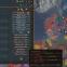 Europa Universalis IV'te Yeni Favor Etkileşimleri