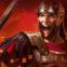 Total War: ROME REMASTERED'dan Tüm Bilgiler