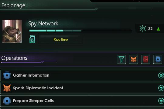 """Stellaris'te 3.0 """"Dick"""" Yaması"""